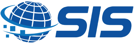 Security Information Systems, Inc. (SIS)