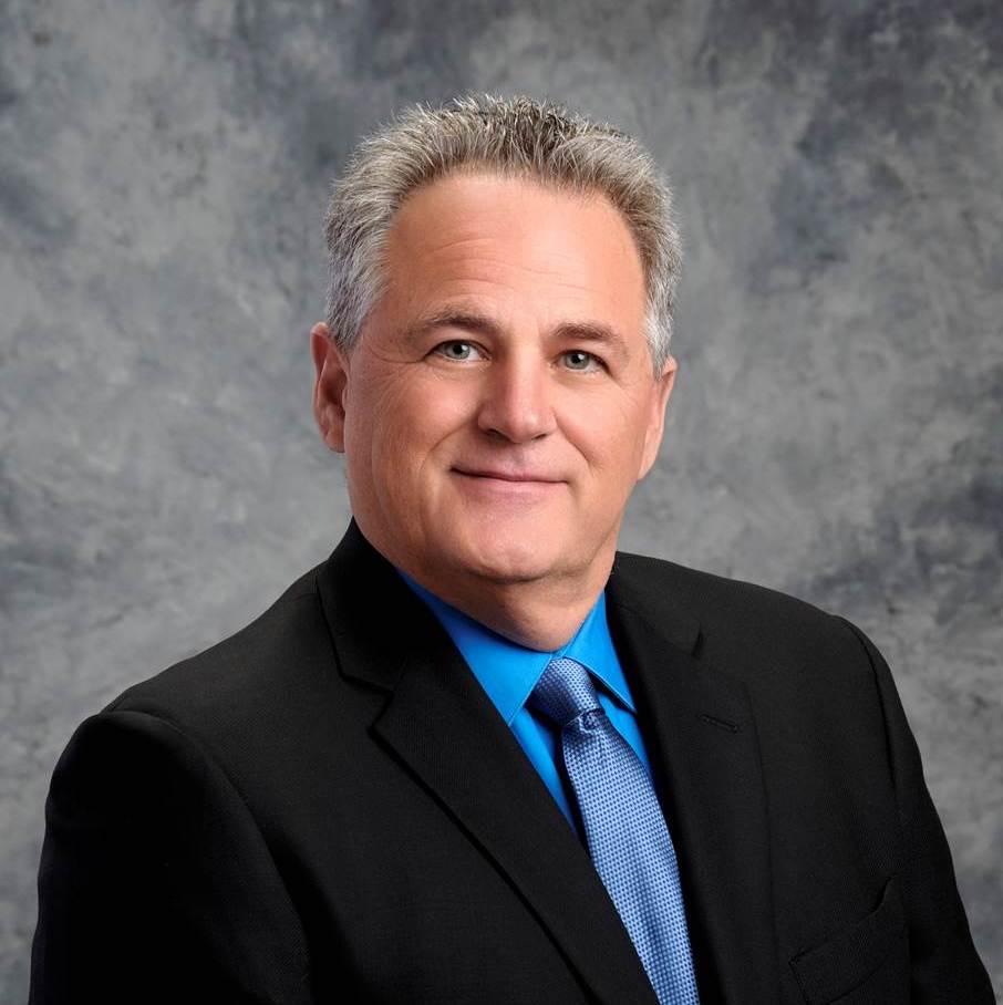 Morgan Hertel begins two-year term as TMA president